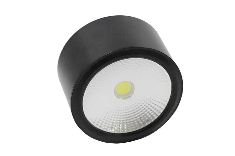 đèn ống bơ
