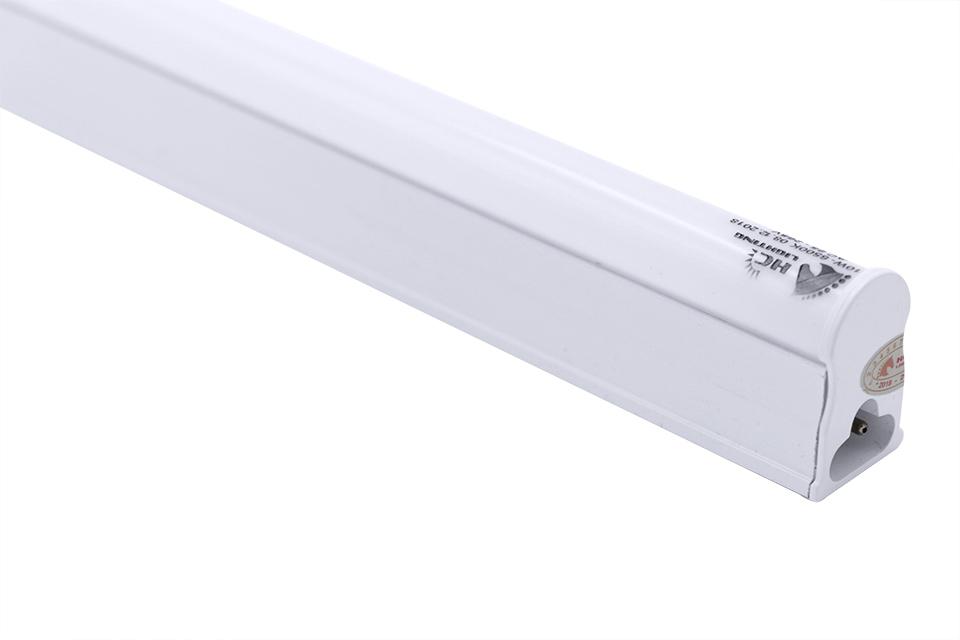 ĐÈN TUBE LED T5 LIỀN MÁNG