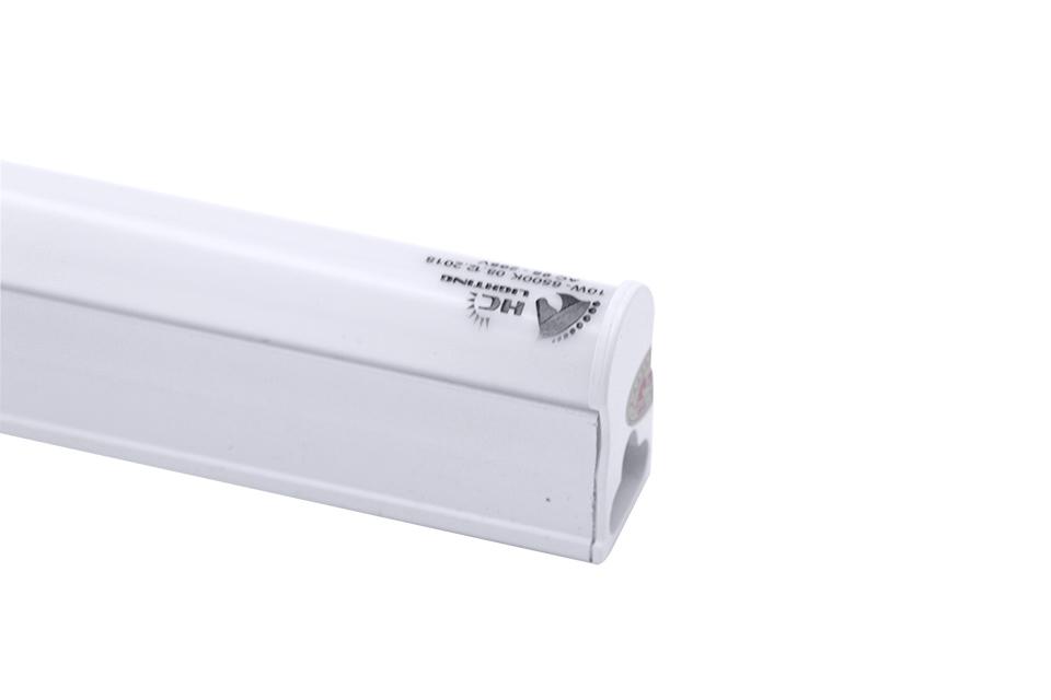 Đèn tuýp led loại nào tốt nhất?