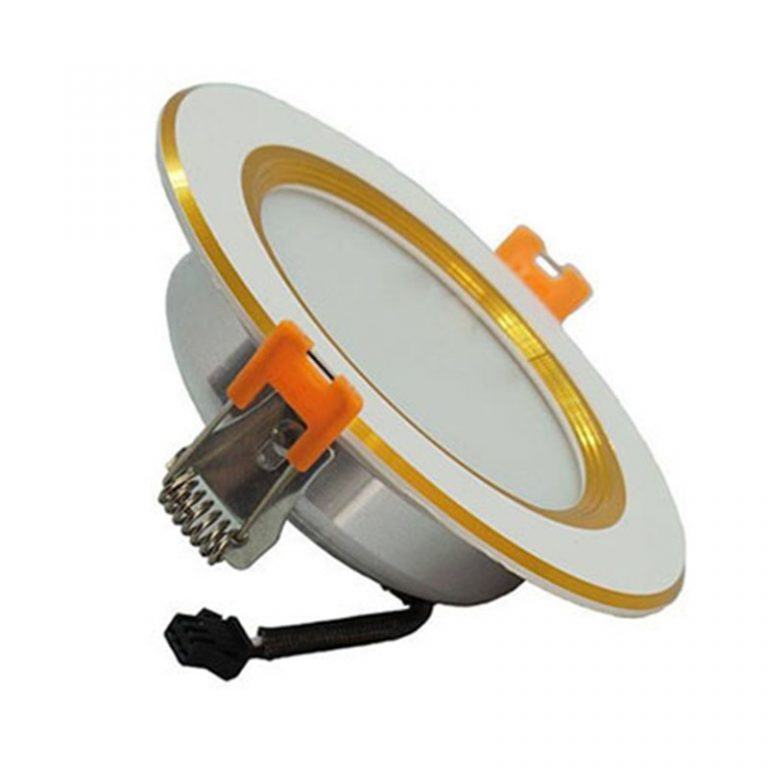 Mua đèn Led âm trần giá rẻ tại quận 3 ở đâu