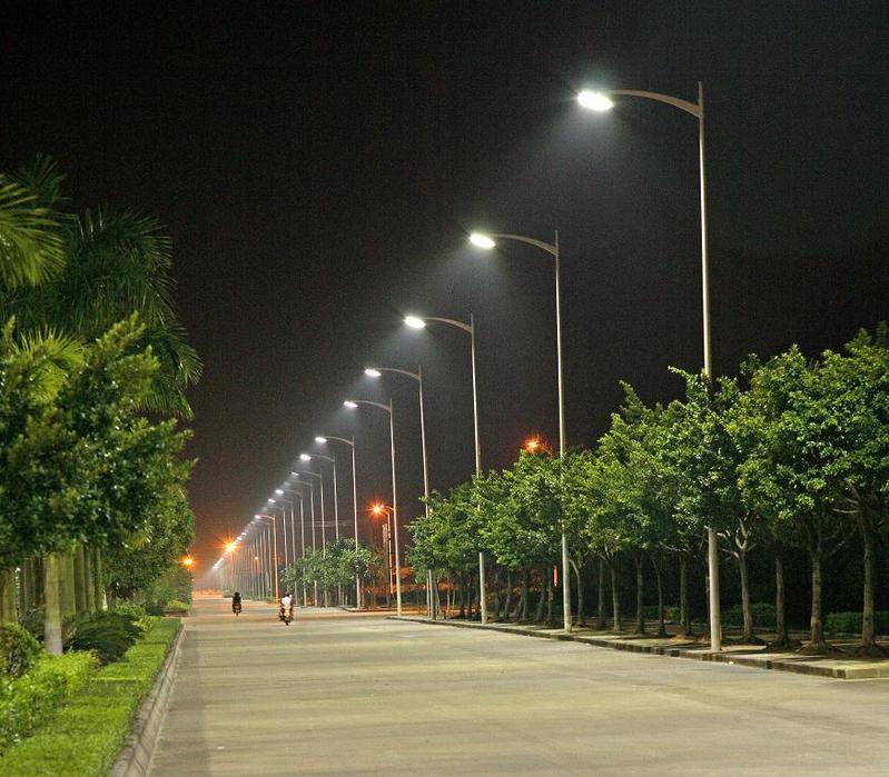 Đặc điểm nổi bật của đèn pha LED 150W