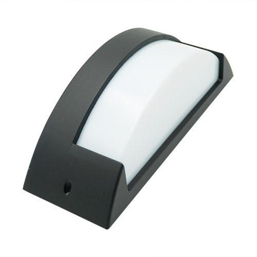 đèn tường led 15W a053