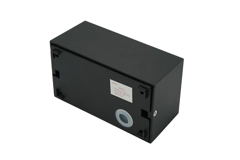 A020-1 - đèn led tường 6w