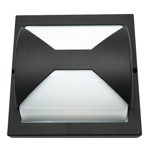 A024-2 - đèn gắn tường 15w