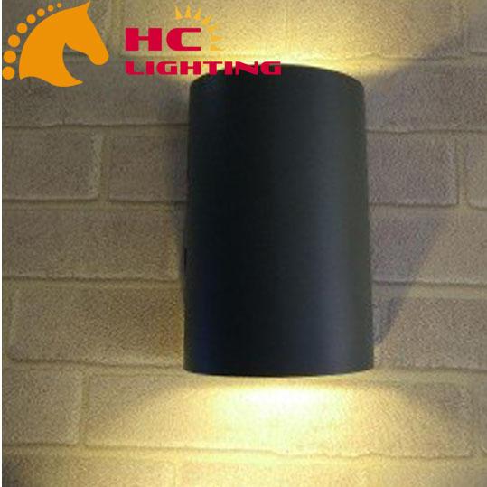 5 loại đèn gắn tường trang trí phòng khách tốt nhất