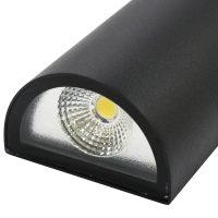 đèn tường A071-2
