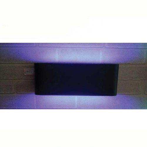 đèn tường a083-1