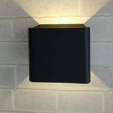 đèn gắn tường 5w