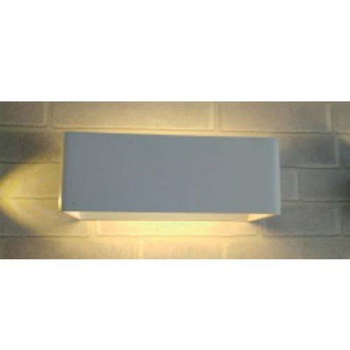 đèn dán tường 6w