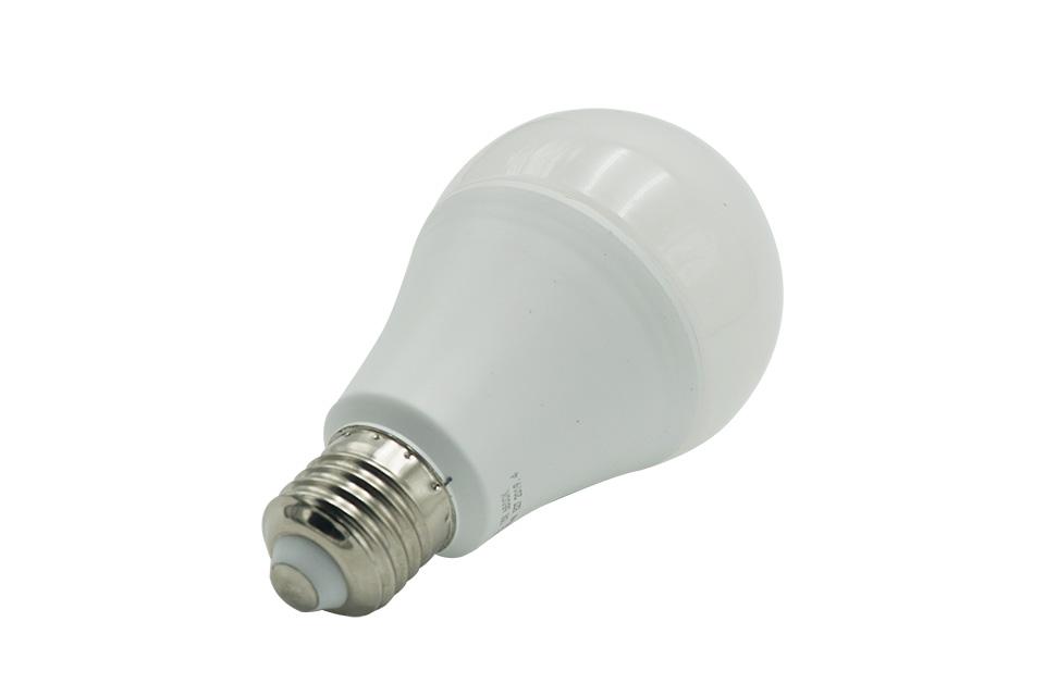 đèn bulb tròn