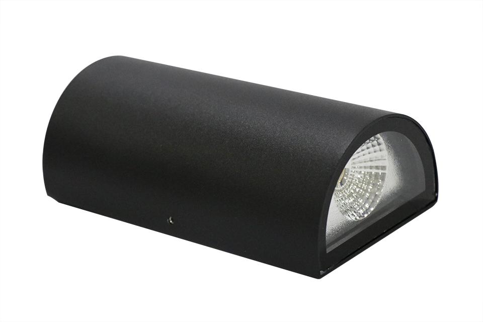 Những loại đèn led dây trang trí quán cafe bạn không nên bỏ qua