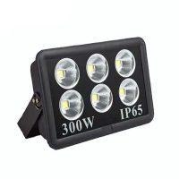 đèn pha LED COB 300W
