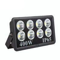 đèn pha LED COB 400w