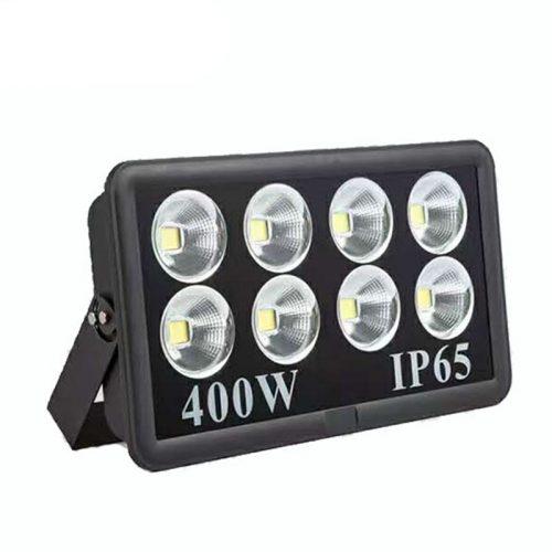 Top 2 loại đèn led chiếu sáng xưởng an toàn, tiết kiệm điện