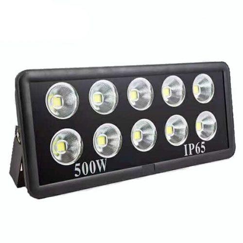 đèn pha led cob plus 500w