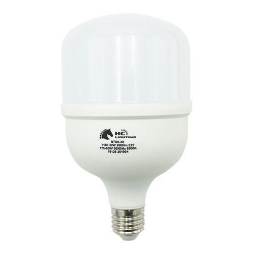 đèn bulb trụ samsung 30w
