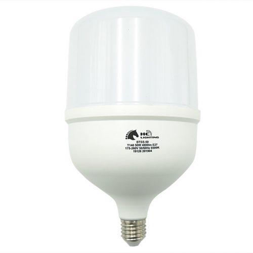 đèn bulb trụ samsung 50w