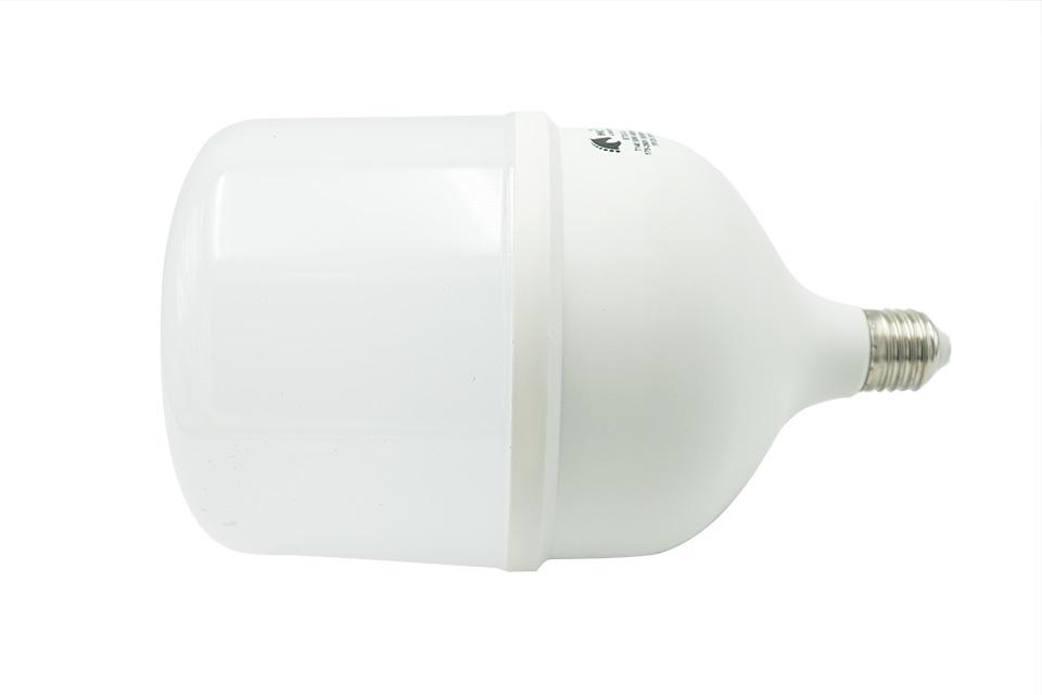 đèn bulb trụ Sam Sung 50w