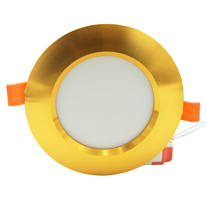 Tongkhodenled.com.vn điểm dừng chân tốt nhất để mua đèn led