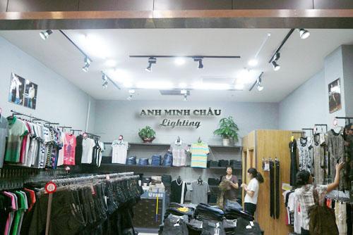 5 lý do khiến bạn nên lắp đặt đèn LED cho cửa hàng của mình