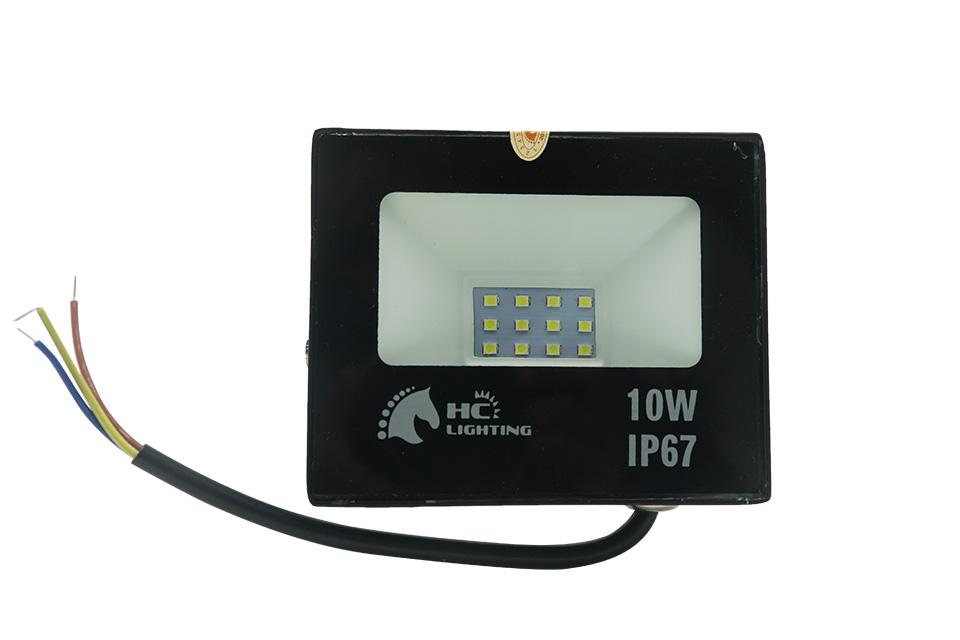 đèn pha led applw 10w