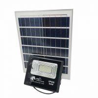 pha led năng lượng mặt trời 60w
