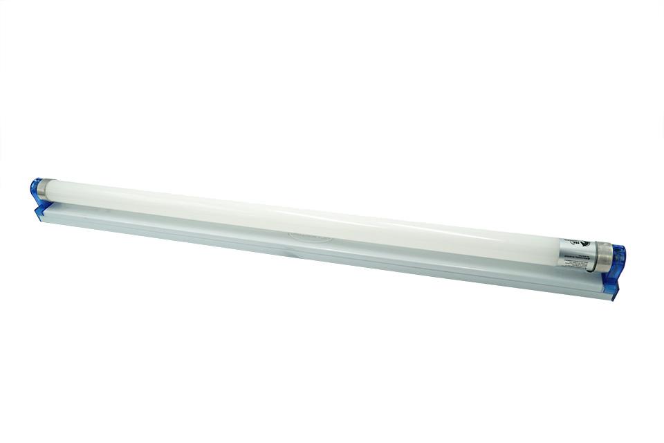 Top 3 loại đèn tuýp LED trang trí nổi bật nhất hiện nay