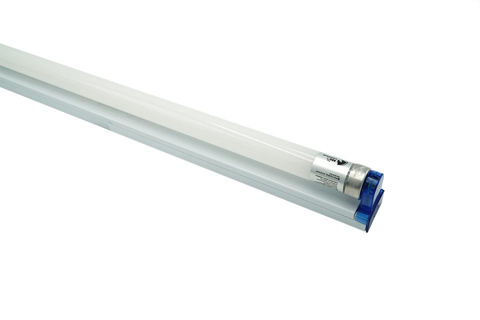 đèn tuýp led t8 9w 18w