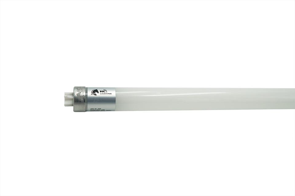 đèn tuýp led 9w