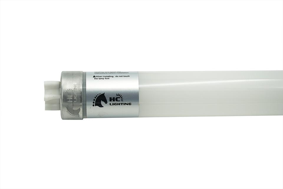 đèn tuýp led 18w