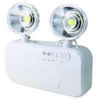 Đèn LED Khẩn cấp 10W