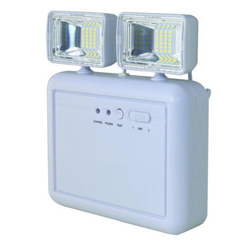 Đèn LED Khẩn cấp