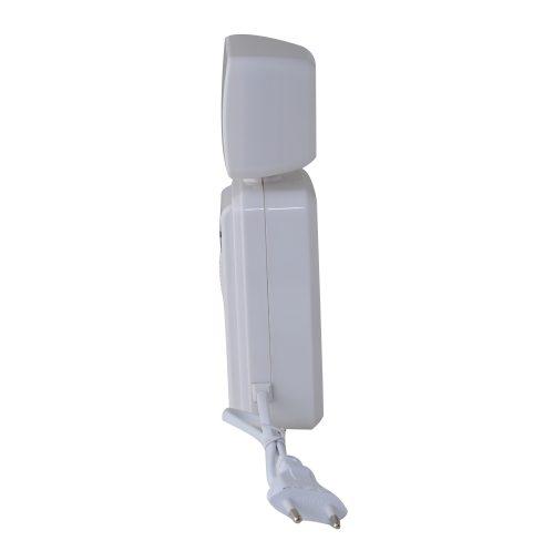 Đèn LED Khẩn cấp 3W