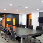 5 ưu điểm giúp đèn led âm trần văn phòng luôn lọt top bán chạy