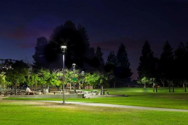 Tất cả những điều bạn nên biết về việc chiếu sáng bằng đèn LED