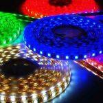 Đèn LED dây loại nào là tốt nhất
