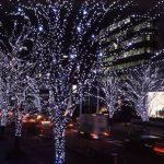 Top 4 loại đèn led dây quấn cây nổi bật nhất hiện nay