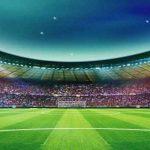 Đèn LED sở hữu nhiều chức năng hoàn hảo cho chiếu sáng sân vận động