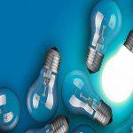Những sự cố phổ biến trên đèn LED và cách khắc phục