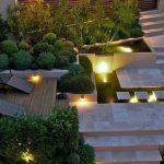 5 chiếc đèn led chiếu sáng sân vườn được nhiều người dùng nhất
