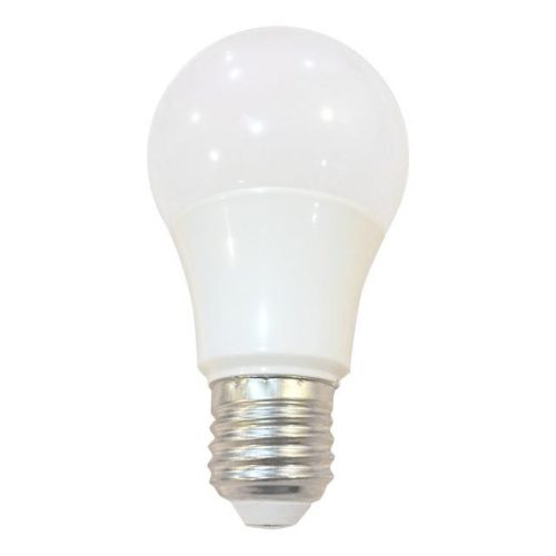 đèn bulb kenko