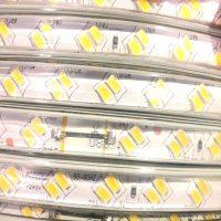 LED CUỘN 5730 2 HÀNG