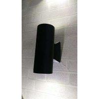 đèn tường A0990