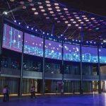 Tại sao duy trì hệ thống đèn LED ngoài trời rất cần thiết với doanh nghiệp