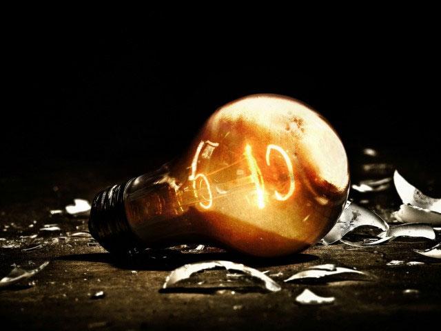 5 quan niệm sai lầm về chiếu sáng thường gặp