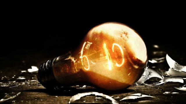 5 quan niệm sai lầm thường gặp trong chiếu sáng