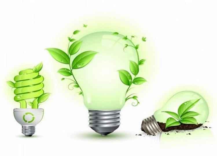 Những lợi thế mà chiếu sáng LED ngoài trời mang tới là gì?