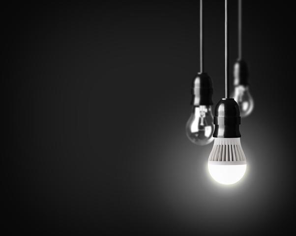 Tất tần tật về đèn LED bạn cần biết