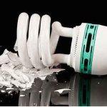 Đèn LED có tốt cho sức khỏe của con người không?