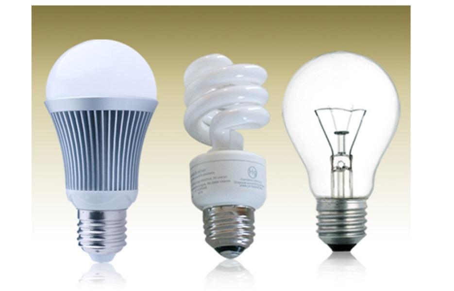 Những điều doanh nghiệp cần biết về đèn LED